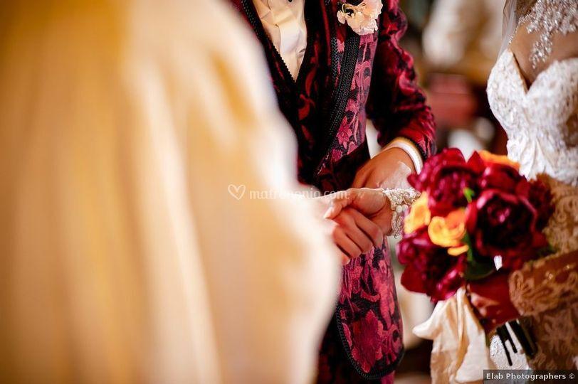 Ph  Elab + wedding world