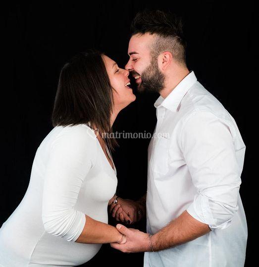 Giulia e Ivan