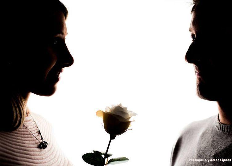 Un rosa per te