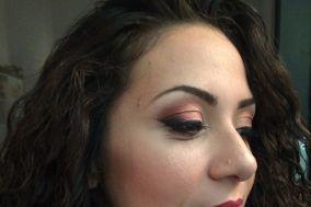B.M. Makeup