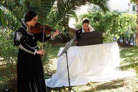 Lilium Music