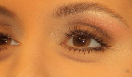 Makeup Point