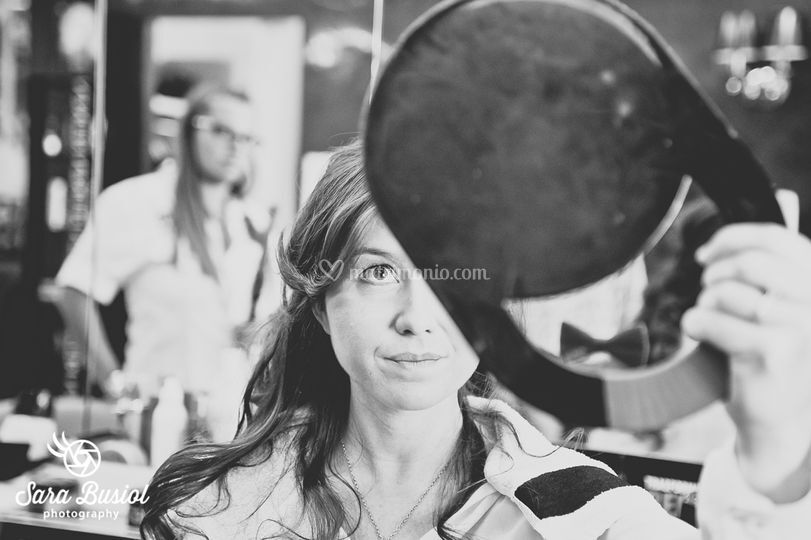 Sara Busiol Fotografa