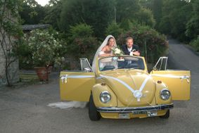 VolksWeddings and Events