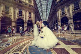 Michele Crimi Photographer