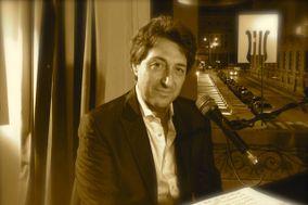 Renato Terlizzi