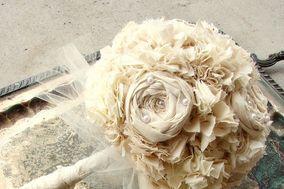 EGA Wedding Planner