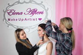 Elena Alfieri Make-Up Artist