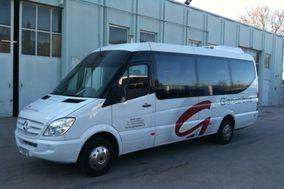 Gianesi bus & Limousine S.r.l.