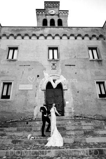 Alessandro e Francesca