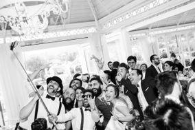 Stumpo Photography e Video Wedding