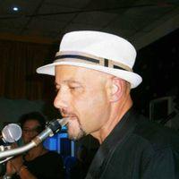 Puccio Sax