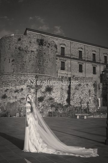 Fausti fotografi ©