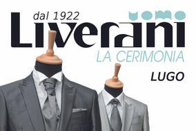 Abbigliamento Liverani