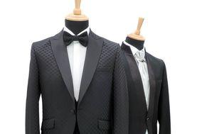 Abbigliamento Liverani Lugo