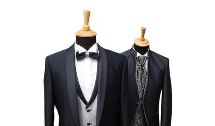 Abbigliamento Liverani Lugo 1