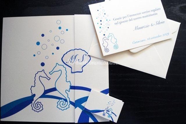 Matrimonio Tema Bianco E Blu : Matrimonio d estate bianco e blu