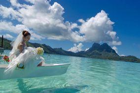 Hansarose agenzia viaggi e turismo