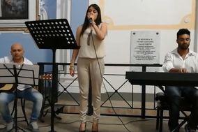 Trio Aurora Gianbattista Fabio