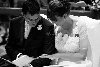 Manovra anti-evasione fiscale sposi