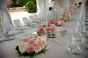 Eden Banqueting
