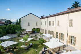 Hotel Resort Il Convento