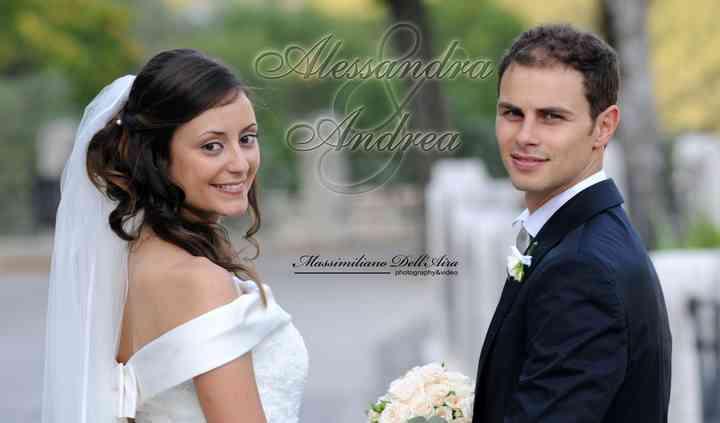 Massimiliano Dell'Aira Photography & Video