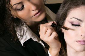 Vivi Make up