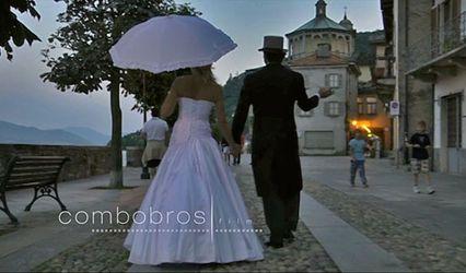 ComboBros Film