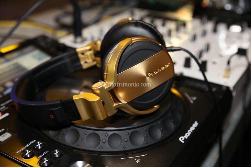 Milla DJ Music & Events