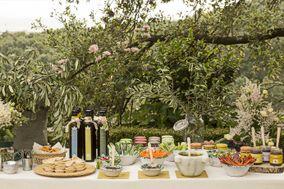 L'Esedra Banqueting