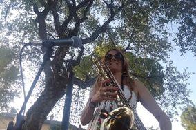 Marinella sax