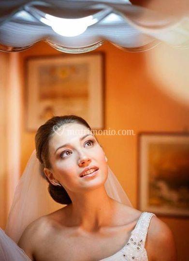 Istituto di Bellezza Afrodite