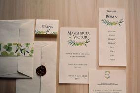Sogni di Carta Weddings