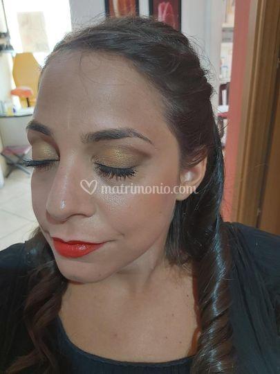 Centro Estetico Beauty Elite