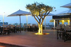 Bar Ristorante Sirena