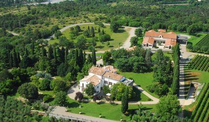 Castelvecchio 2