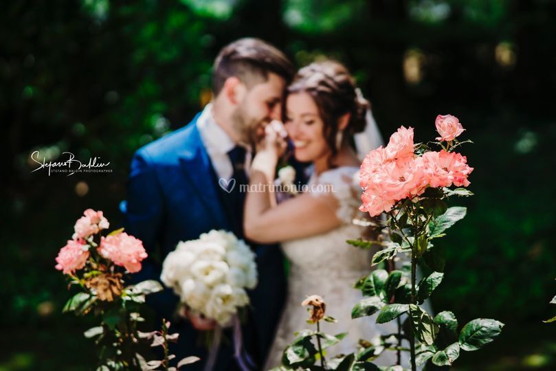 Fotografo-matrimoni-rovigo
