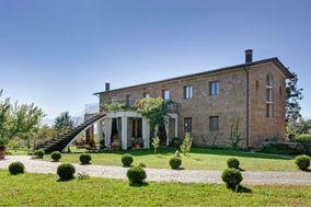 Casale Nocifazino