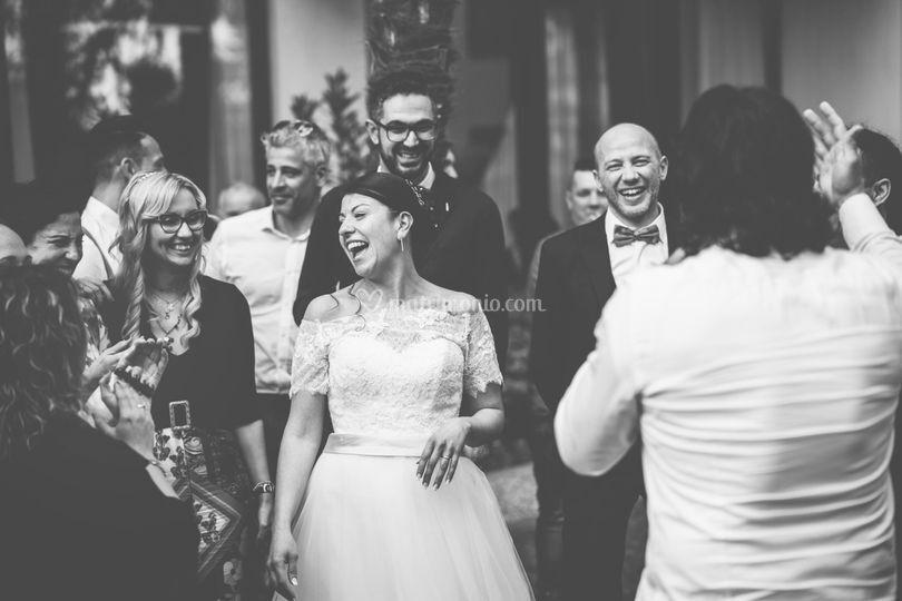 Fotografo-matrimoni-vicenza