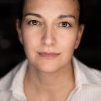 Katia Francescon