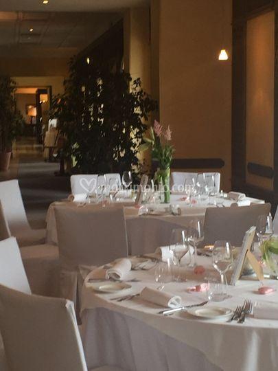 Sala Grand Hotel