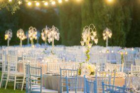 Martina Pucciarelli - Wedding & Events