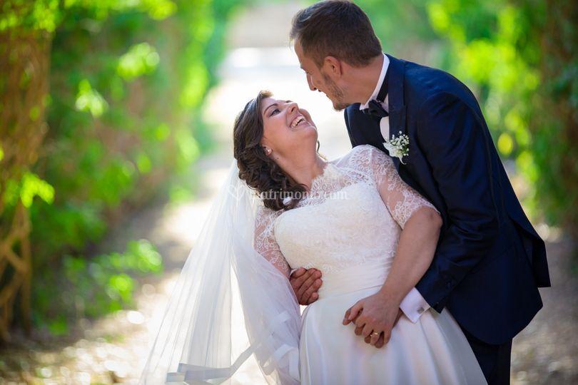 Sguardi-Trapani-matrimonio