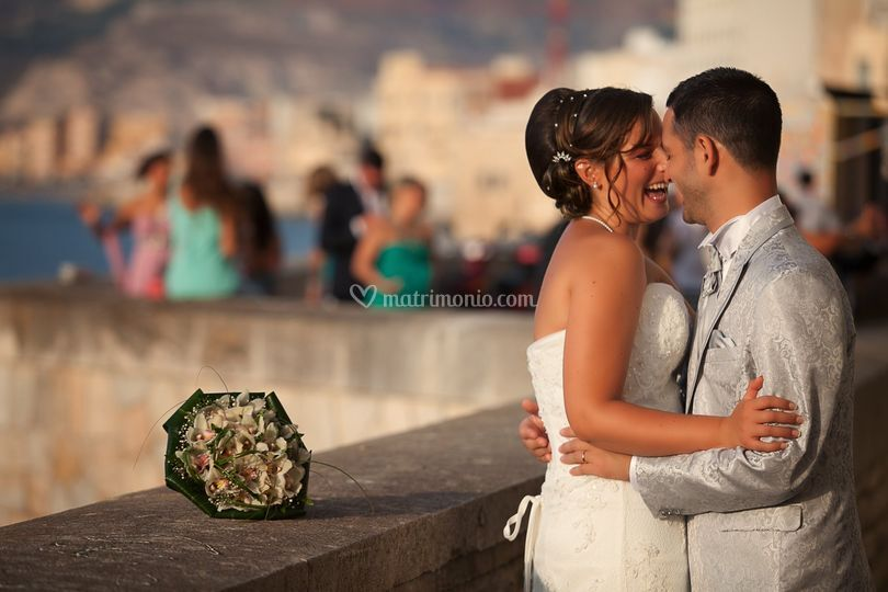 Natura-matrimonio-Trapani