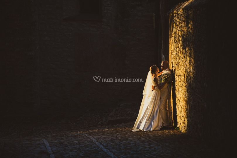 Erice-luce-nozze