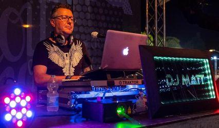 DJ Matt 1