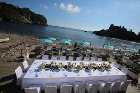 Sicilian Bride