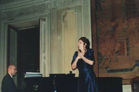Rosa Anna Peraino