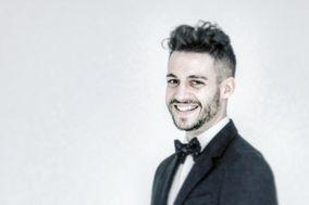 Dario Micolani